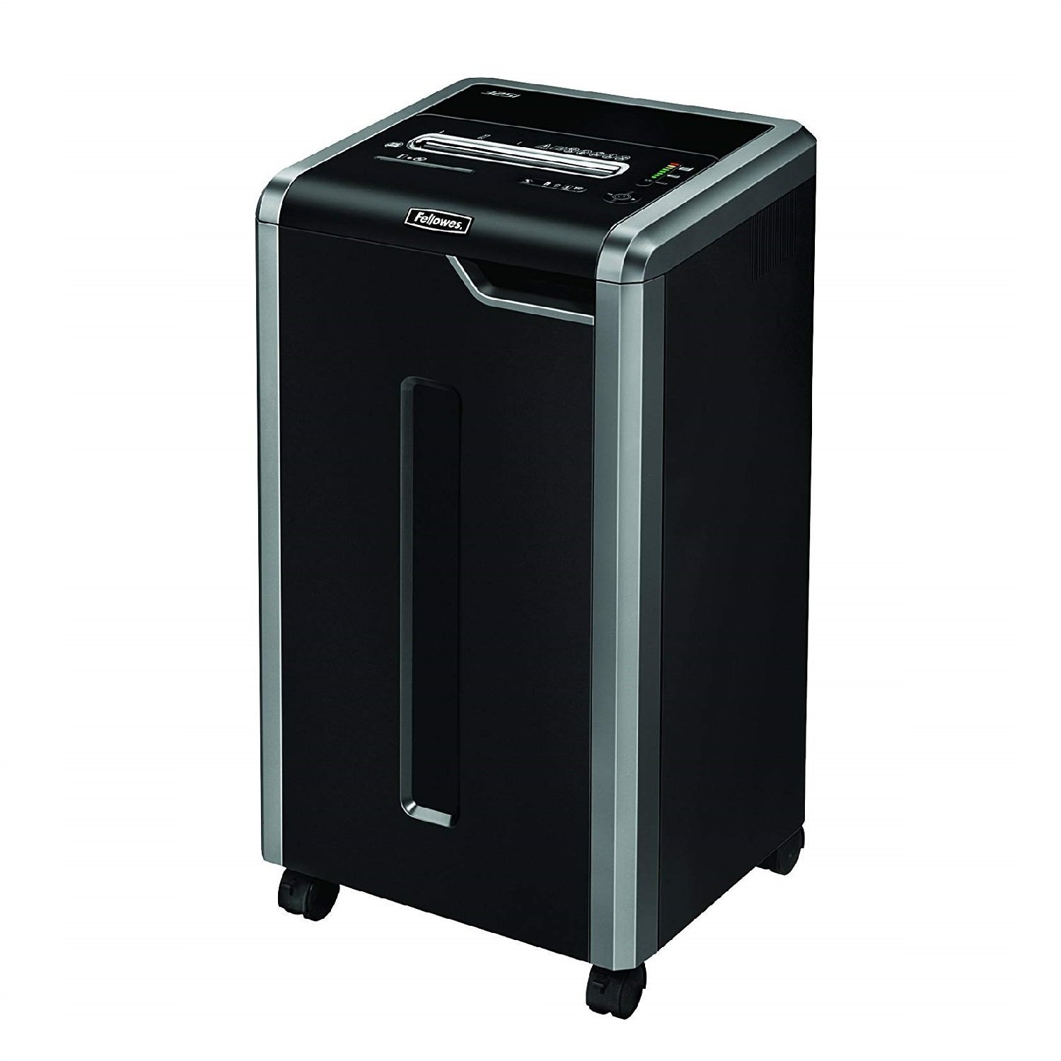 Powershred 325Ci Shredder
